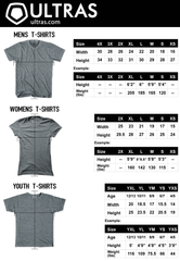 San Jose City Tricycle Youth Cotton T-shirt