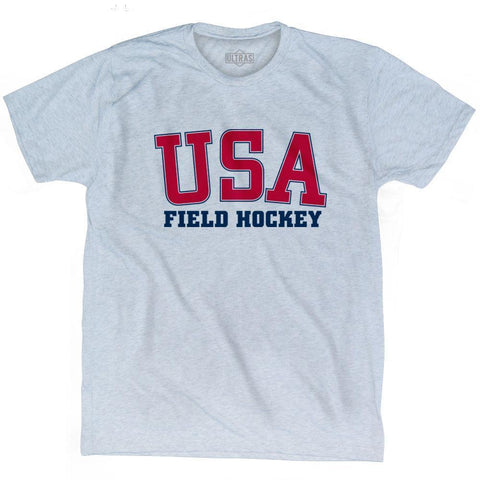 USA Field hockey Ultras T-shirt