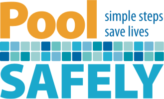 National Pool Safety Month
