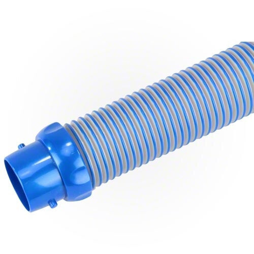 MX8/MX6 Cleaner Hose I R0527700 - Cleaner Hose - ZODIAC POOL SYSTEMS INC - The Pool Supply Warehouse