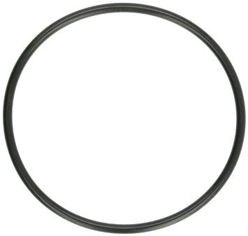 Pentair U9-375 O-Ring - O-Ring - Multiple Vendors - The Pool Supply Warehouse