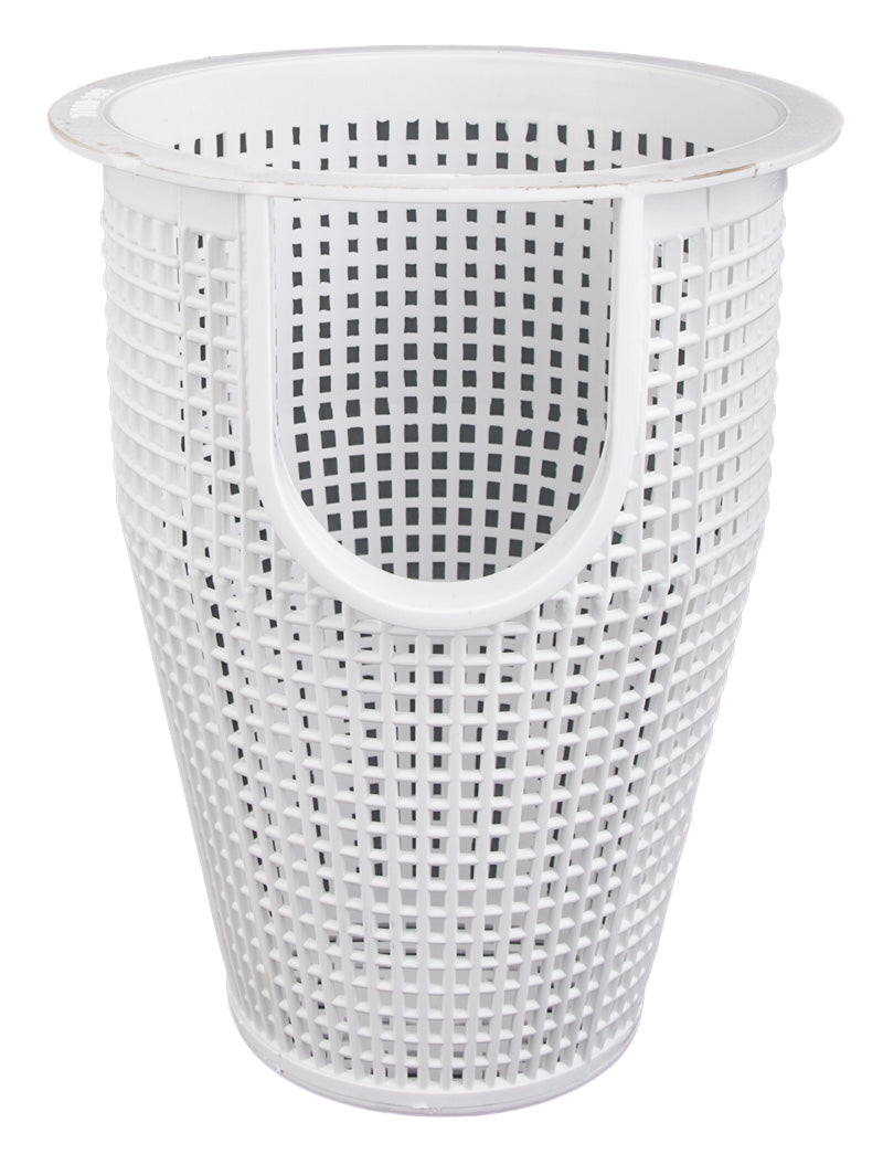 WhisperFlo®/ IntelliFlo® Style Pump Basket