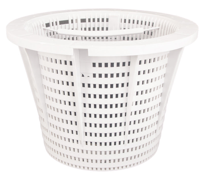 Admiral™/ American Products™ Style Skimmer Basket - Skimmer Basket - SUPER-PRO - The Pool Supply Warehouse