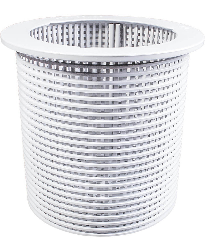 American Products™ Style Skimmer Basket-The Pool Supply Warehouse