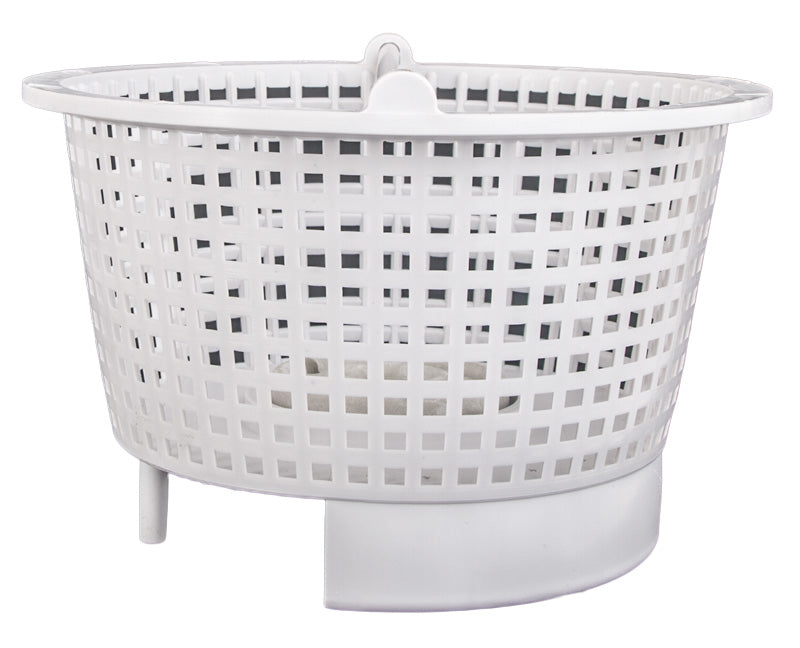 Pac Fab® ABG Style Skimmer Basket - Skimmer Basket - SUPER-PRO - The Pool Supply Warehouse