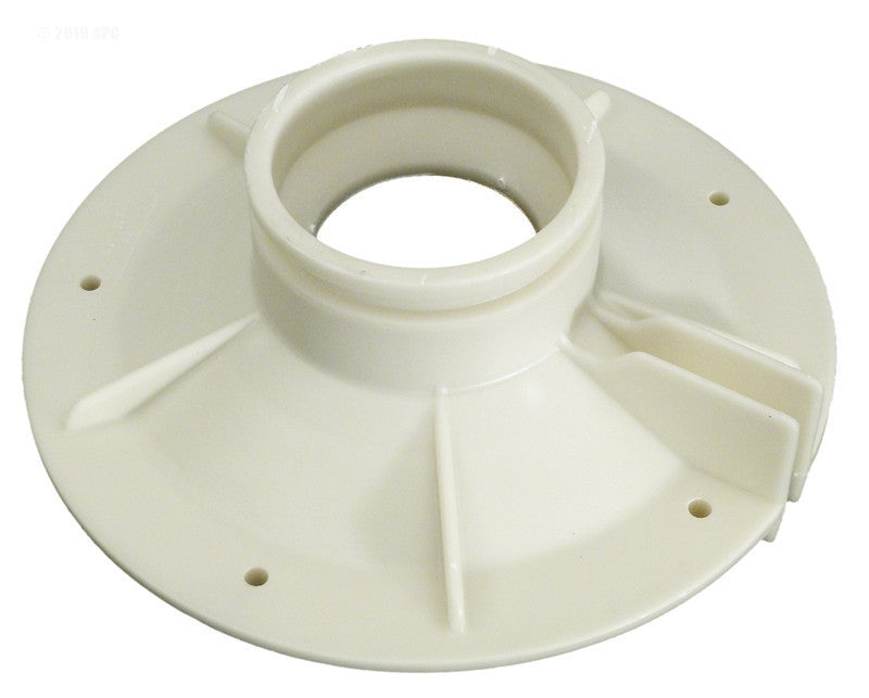 Sta-Rite Pump Diffuser - C1-271P1 - Diffuser - PENTAIR WATER POOL AND SPA INC - The Pool Supply Warehouse
