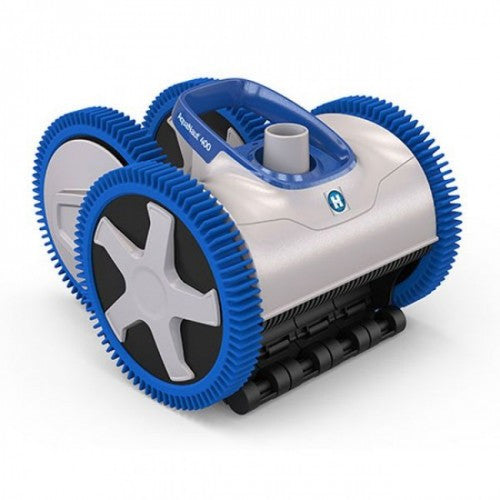AquaNaut 400 Suction Cleaner