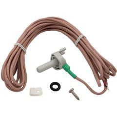 Jandy Temperature Sensor Kit - 7790-The Pool Supply Warehouse