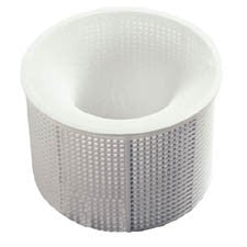 Filter Saver Basket Liner 5-Pack - Skimmer Basket - POOLSTYLE - The Pool Supply Warehouse