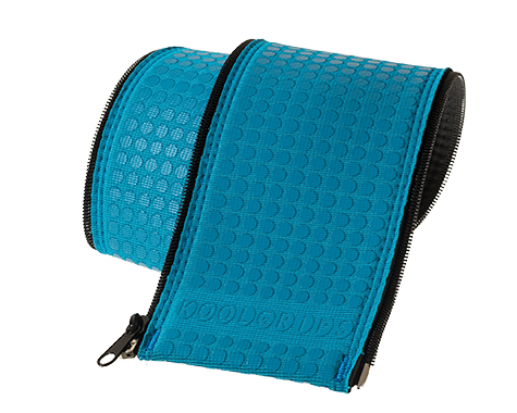 KoolGrips Comfort Covers-The Pool Supply Warehouse