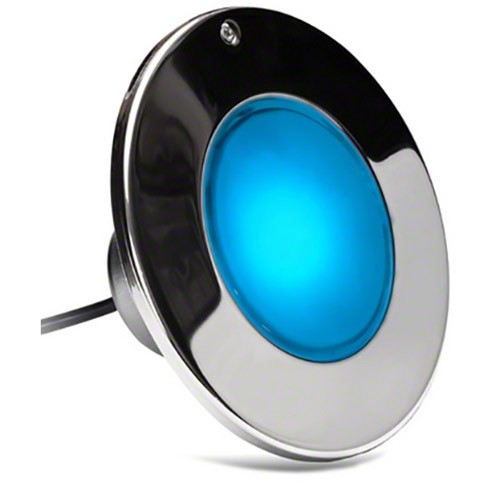 Color Splash XG Color Changing LED Pool Light-The Pool Supply Warehouse