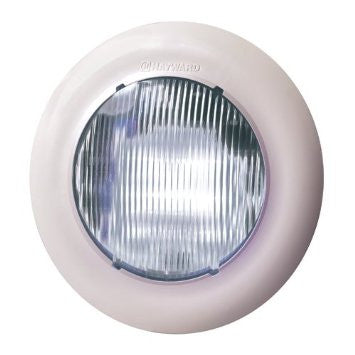 Hayward Universal Crystalogic White LED Pool Light 12v 50' Cord Plastic Face - Led Light - HAYWARD POOL PRODUCTS INC - The Pool Supply Warehouse
