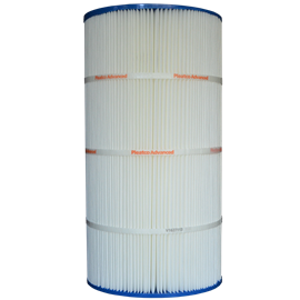Pleatco PA100S Filter Cartridge - Filter Cartridge - SUPER-PRO - The Pool Supply Warehouse