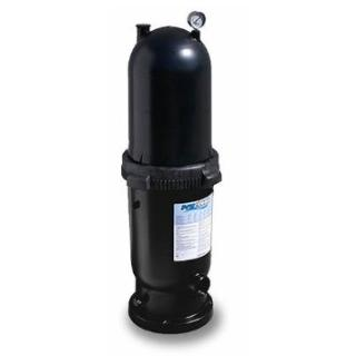 Waterway ProClean Plus 125 Sq. ft. Cartridge Filter PCCF-125