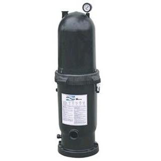 Waterway ProClean Plus 150 Sq. ft. Cartridge Filter PCCF-150-The Pool Supply Warehouse