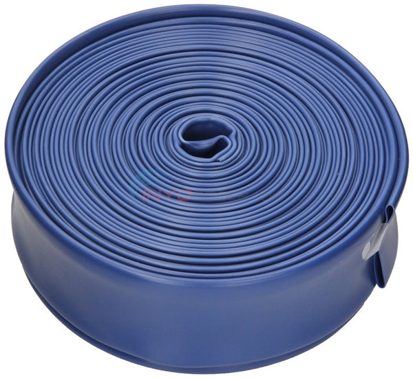 "Discharge Hose 2""X200ft - Discharge Hose - CARDINAL SYSTEMS INC - The Pool Supply Warehouse"