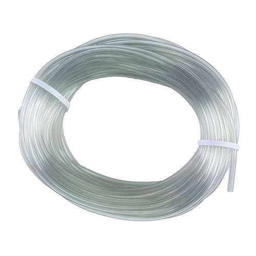 Air Line Tube 75FT