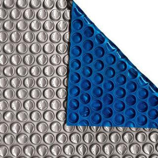 Solar Blanket 10 Year 15'x30'-The Pool Supply Warehouse