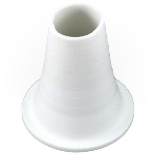Reducer Cone Great White
