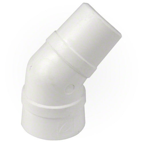 Zodiac W70244 45 Degree Elbow Replacement for Zodiac Baracuda Pool Cleaner