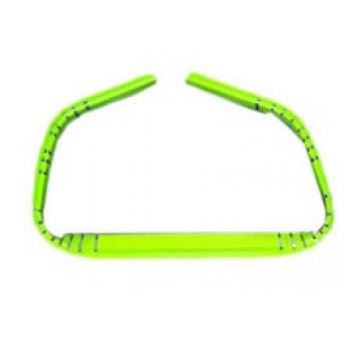 Piranha Net Replacement Lip - Replacement Lip - SMART! COMPANY - The Pool Supply Warehouse