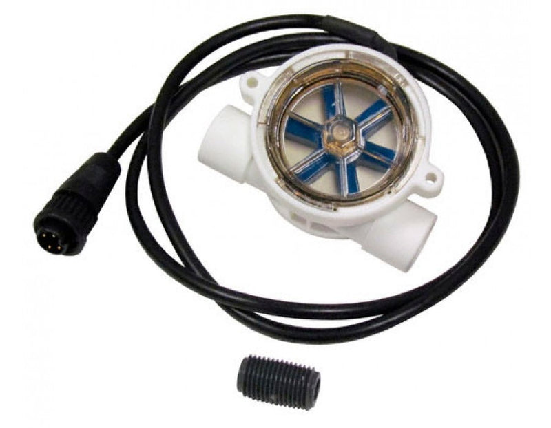 CAT Controllers Rotary Flow Sensor - Flow Sensor - HAYWARD POOL PRODUCTS INC - The Pool Supply Warehouse