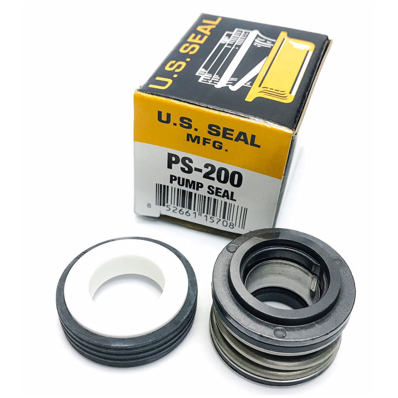 PS-200 Pump Seal-The Pool Supply Warehouse