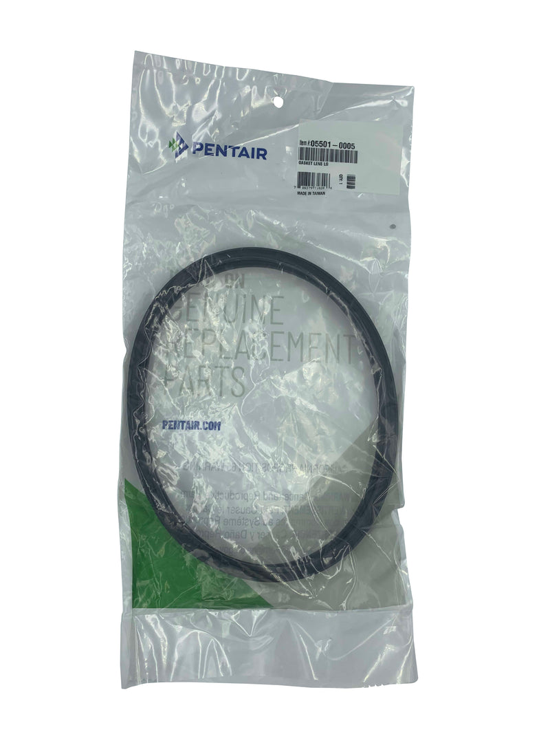 Pentair 05501-0005 Replacement Lens Gasket
