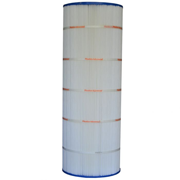 Pleatco PA200S Filter Cartridge-The Pool Supply Warehouse