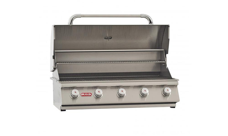 Renegade Intro Grill - Outdoor Kitchen - Bull - The Pool Supply Warehouse