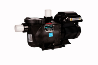 SuperMax VS Variable Speed Pump 1.5HP- 343001-The Pool Supply Warehouse