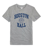 Grey Lions Men's Dorm Life T-Shirt