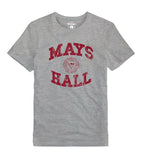 Grey Tigers Men's Dorm Life T-Shirt