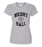 Grey Panthers Women's Dorm Life T-Shirt