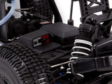 Redcat Racing Aftershock 3.5 1/8 Scale Nitro Desert Truck from Redcat Racing available at RC Car PLUS - 2