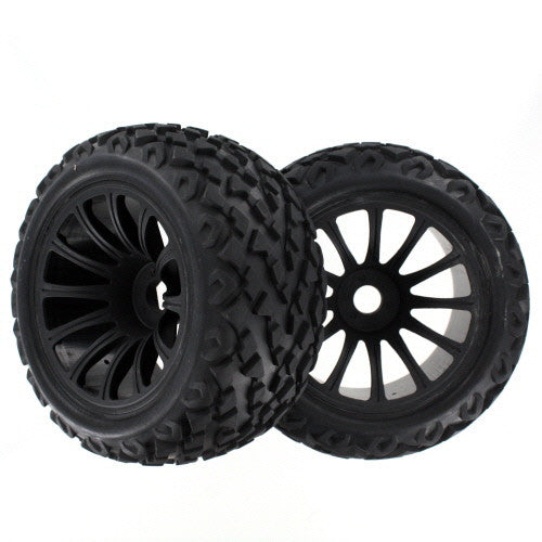 Redcat Racing - Part# BS910-049