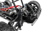 Redcat Racing Blackout SC 1/10 Scale Electric Short Course Truck from Redcat Racing available at RC Car PLUS - 13