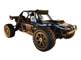 Redcat Racing Rampage Chimera EP Pro 1/5 Scale Brushless Sand Rail from Redcat Racing available at RC Car PLUS - 1