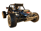 Redcat Racing Rampage Chimera EP Pro 1/5 Scale Brushless Sand Rail from Redcat Racing available at RC Car PLUS - 2