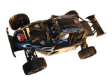 Redcat Racing Rampage Chimera EP Pro 1/5 Scale Brushless Sand Rail from Redcat Racing available at RC Car PLUS - 3