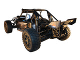 Redcat Racing Rampage Chimera EP Pro 1/5 Scale Brushless Sand Rail from Redcat Racing available at RC Car PLUS - 4