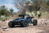 Redcat Racing Rampage Chimera EP Pro 1/5 Scale Brushless Sand Rail from Redcat Racing available at RC Car PLUS - 5