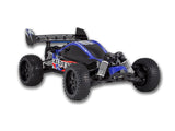 Redcat Racing Caldera XB 10E Buggy 1/10 Scale Brushless Electric (With 2.4GHz Remote Control) from Redcat Racing available at RC Car PLUS - 4