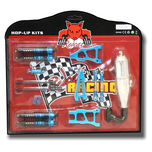 Redcat Racing - Part# HU94166