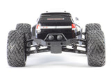 Redcat Racing Terremoto-10 V2 Truck 1/10 Scale Brushless Electric (With 2.4GHz Remote Control) from Redcat Racing available at RC Car PLUS - 7
