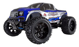 Redcat Racing Volcano EPX PRO Truck 1/10 Scale Brushless Electric (With 2.4GHz Remote Control) from Redcat Racing available at RC Car PLUS - 7