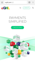 Shopify Payment Gateways Thailand for Ecommerce Website
