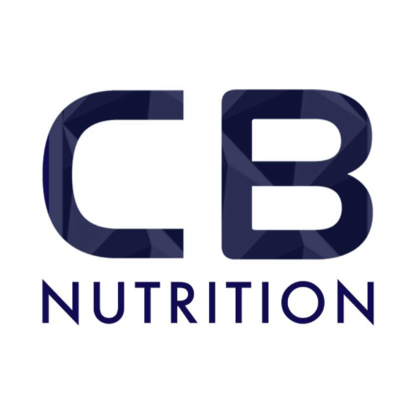 Nutrition for Strength with CB Nutrition