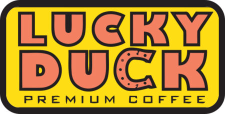 Lucky Duck Coffee