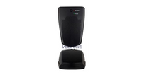 USB Conferencing speaker phone.
